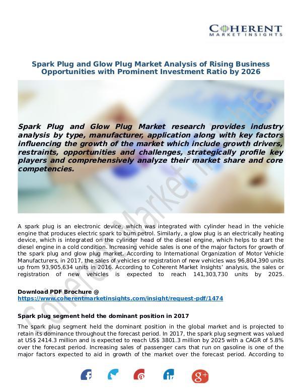 Spark-Plug-and-Glow-Plug-Market