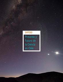 Brochure_Simposio_ECI-Chile-Canada_2019