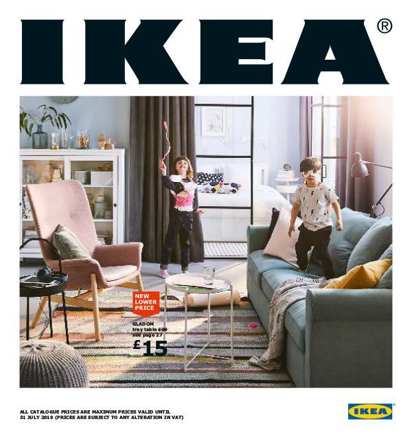 Ikea Test ikea_catalogue_en_gb