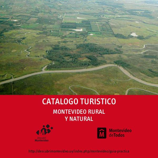 Mi primera revista catalogo_turistico_mvd_rural_2da_version-web
