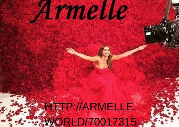ARMELLE КАТАЛОГ ЖЕНСКИХ АРОМАТОВ http___armelle. world_70017315
