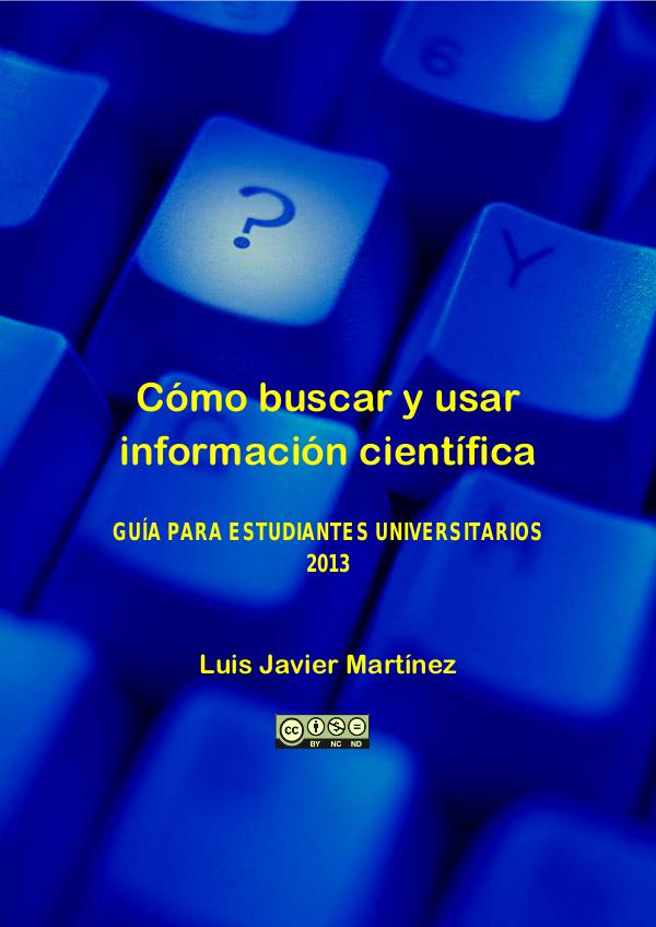 Búsqueda de información Como_buscar_usar_informacion