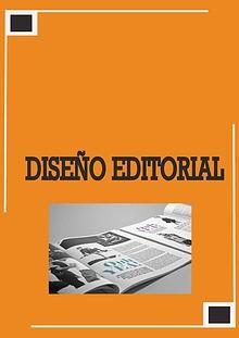 Revista tipografia