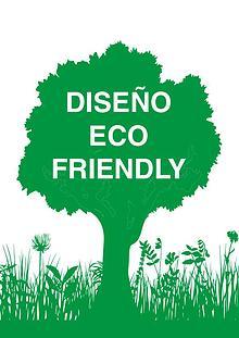 Revista de diseño ecológico