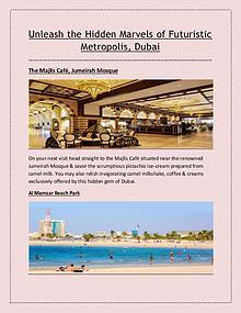 Ask Dubai Visa