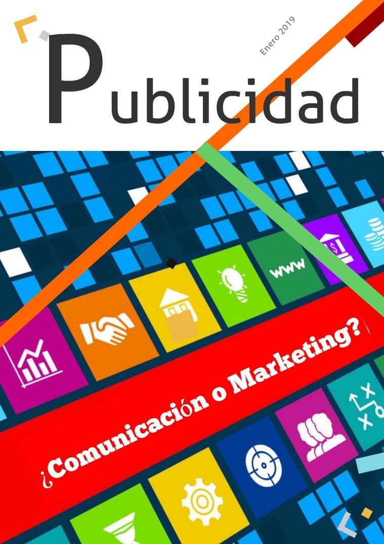 Publicidad 1