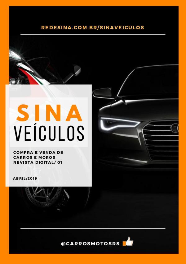 SINA VEÍCULOS carros  e motos publicidade (3)