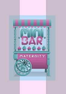Catálogo Minibarmaternity