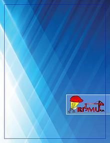 Rismu C.A servicios Generales en electricidad y mucho mas