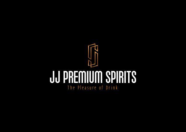 Catálogo de productos - JJ Premium Spirits catalogo_jj_premium_spirits_digital_