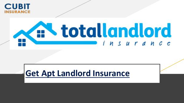 Summer Problems of Taxi Drivers Get Apt Landlord Insurance