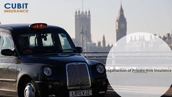 Summer Problems of Taxi Drivers Legalization of Private Hire Insurance