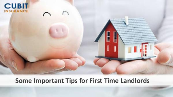 Summer Problems of Taxi Drivers Some Important Tips for First Time Landlords