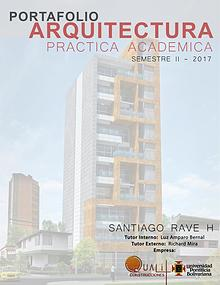 Investigación Practicas y Marcado Inmobiliario