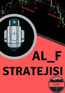 Forex & Al_F Stratejisi