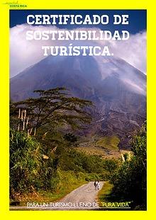 Tareas de Turismo.