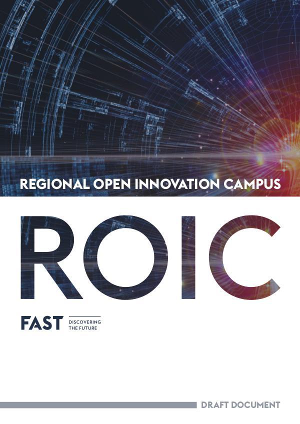 ROIC ROIC_e-book-2