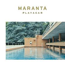 Maranta Brochure