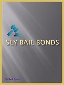 Sly Bail Bonds