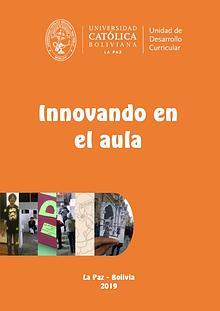 RevistaUnidec2019