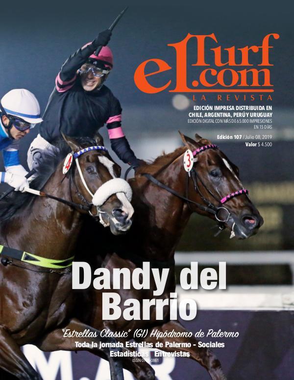 Revista Elturf.com Revista_107_04_joomag