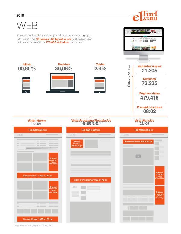 Media Kit 2019 KIT PUBLICIDAD (WEB)