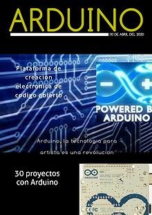 Revista Digital 2do Parcial