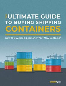ContainerSpace