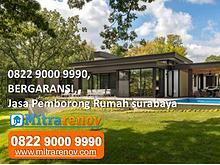 Jasa renovasi rumah Mitrarenov