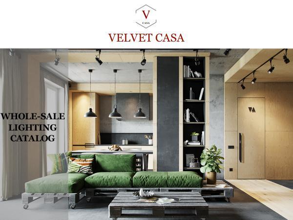 Whole sale lighting catalog whole-sale light catalog