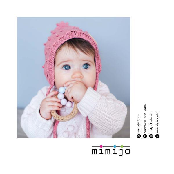 Catalogue MIMIJO_web