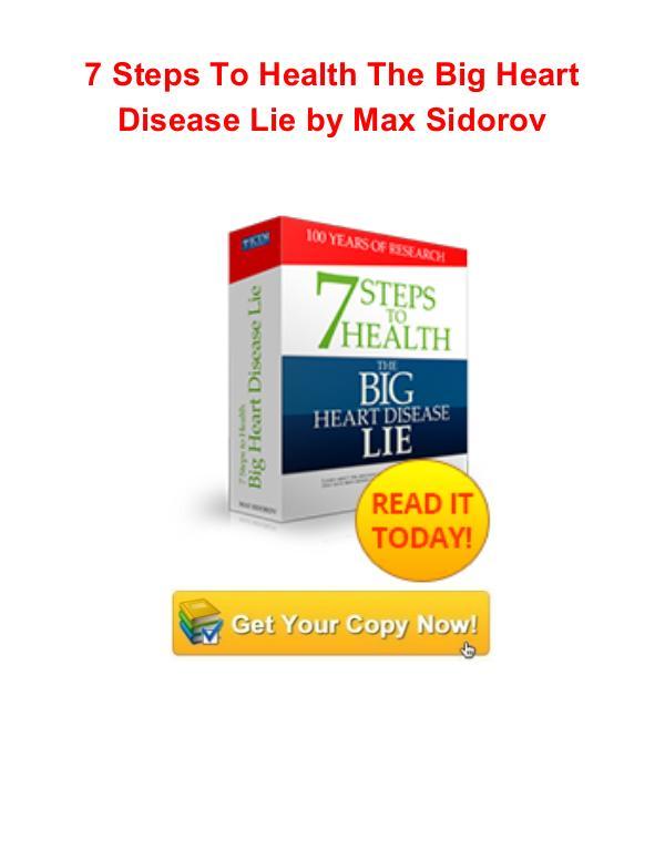 Lie to me pdf free download