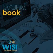 BRANDBOOK WISI Marketing Online