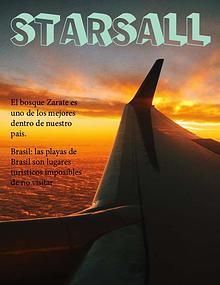 STARSALL