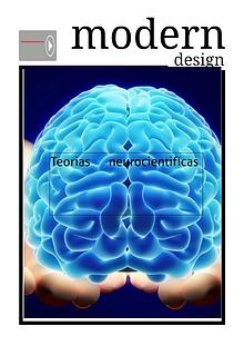 Teorias neurocientifícas