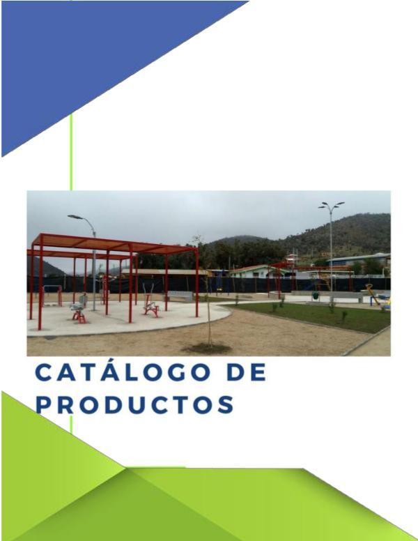 Contratistas CATÁLOGO_CONTRATISTAS_v2