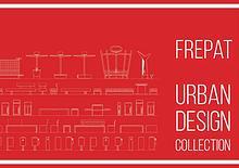 Catalogue FREPAT Urban Equipment