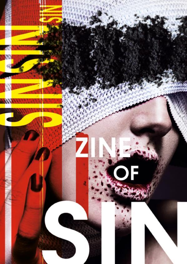 Zine of Sin Zine of sin_web+