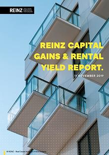 REINZ Publications