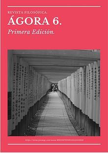 REVISTA FILOSÓFICA-UNAD