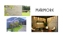 Marmore Canjiquinhas e Mosaicos