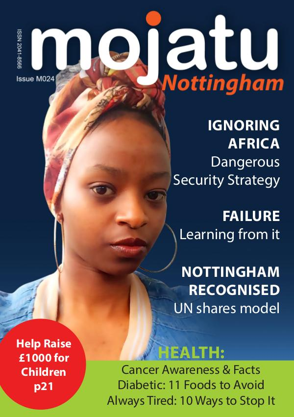 Bookself Mojatu.com Mojatu_Nottingham_Magazine_M024