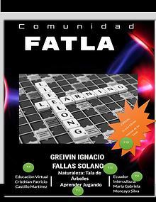 Comunidad_Fatla