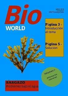 Revista BioWorld