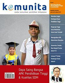 Majalah Komunita Edisi 24