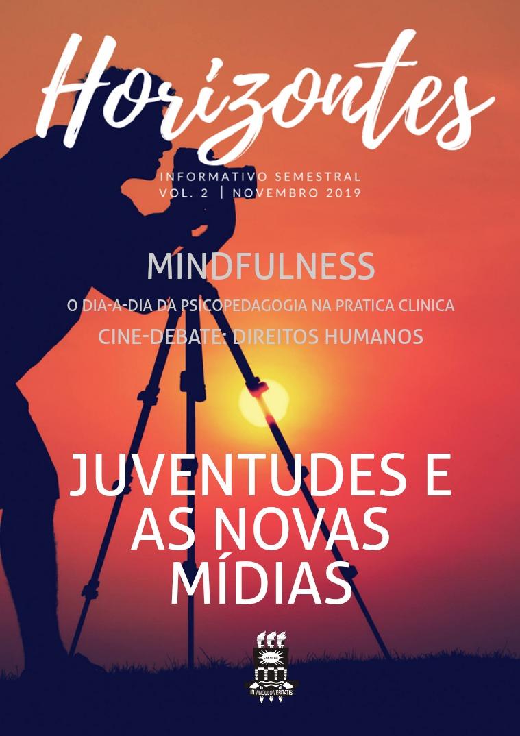 Horizontes 2