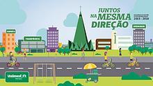 Relatório de gestão e sustentabilidade | 2015 - 2018