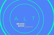 ALT Brand Book