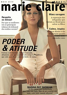 Webdesign Trabalho 2 Marcella Rodrigues