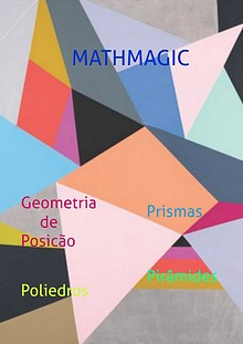 Trabalho Matemática 2° Bimestre